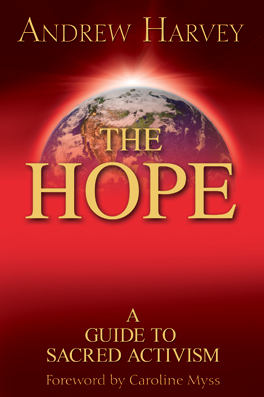large_thehope