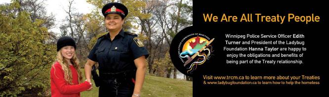 Photo: www.trcm.ca