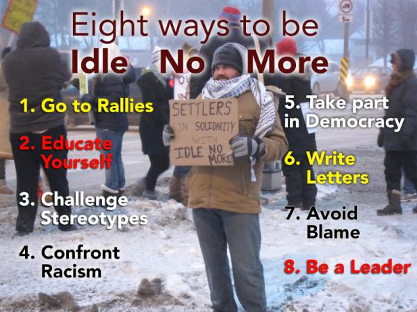 graphic: Occupy Canada