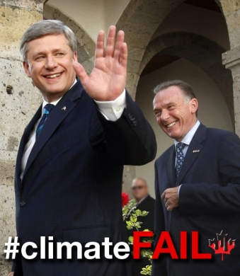 harper.kentclimate fail