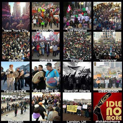 idle no more global.jan.2012