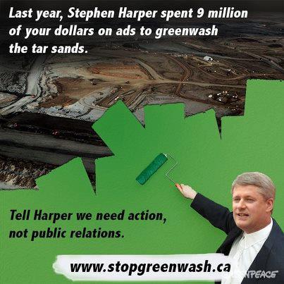 graphic: Greenpeace