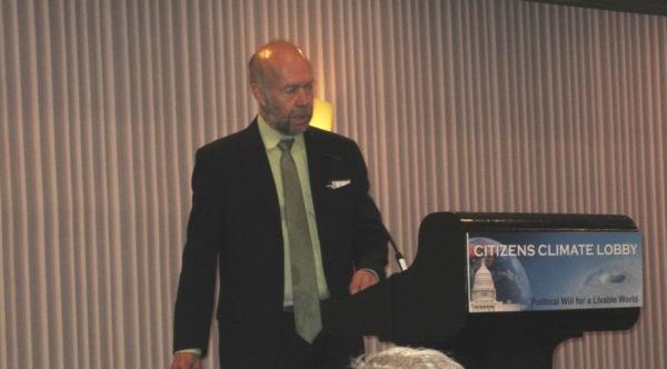 Dr Hansen