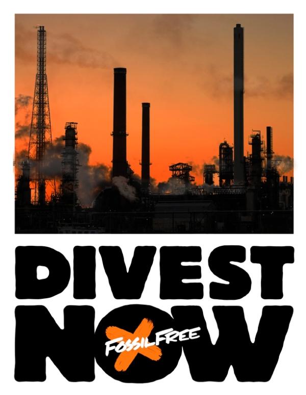 su-divestment-graphic