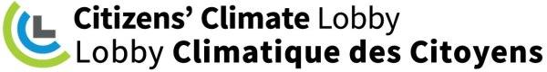 jpegCCL-Logo-Banner Bilingual