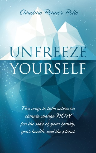 UnFreeze Yourself